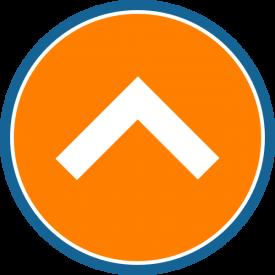 arrow-orange-hi